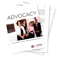 advocacy_guide_thumb