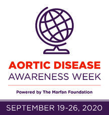 Aortic Week - Vertical Logo_v2