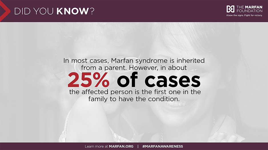 facebook_marfacts_01_3-1