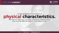 facebook_marfacts_01_5-1
