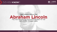 facebook_marfacts_01_7-1